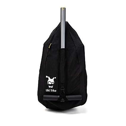 Liki Travel Bag for Doona Liki Trike S3 /& S5