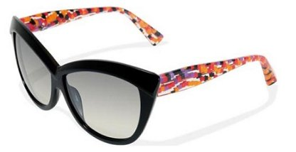 Alain Mikli A01313 - AL1313 Sunglasses Color A01A