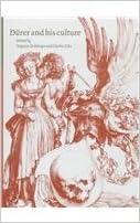 Book Dürer and his Culture