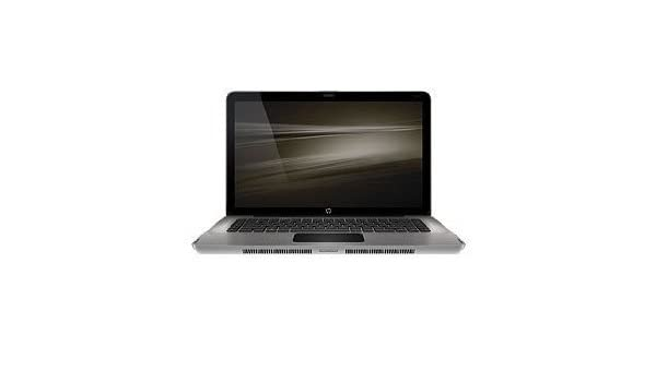 ... Windows 7 Home Premium 64-bit, Envy Instant On Solution, Corel VideoStudio Pro X2, Corel Paintshop Pro X2, Stardock My Colors, Intel(R) Core(TM) i5-520M ...