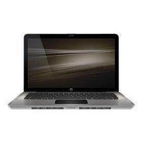 HEWLETT PACKARD - HP ENVY 15 NOTEBOOK - Genuine Windows 7 Home Premium 64-bit