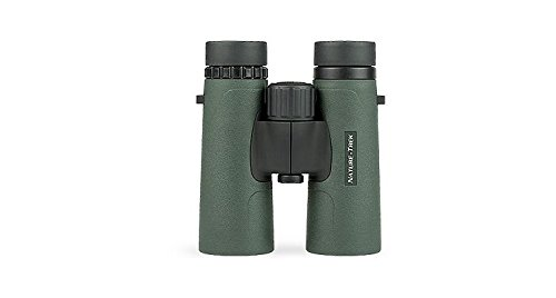 Hawke Nature Trek 8X42 Roof Prism Binocular Review