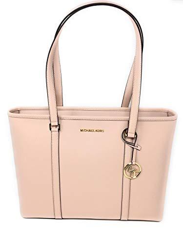 Michael Kors Pink Handbags - 1