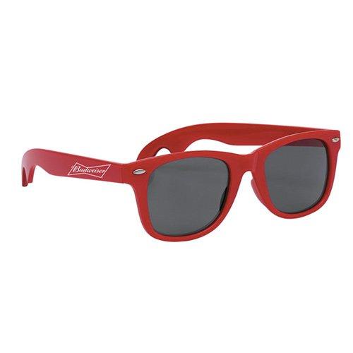 Budweiser Sunglasses - Snob Sunglass