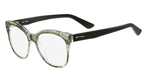 eyeglasses-etro-et-2605-315-green-paisley
