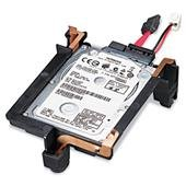SASMLHDK425 - Hard Drive for Samsung CLP-775 Color Laser by Samsung