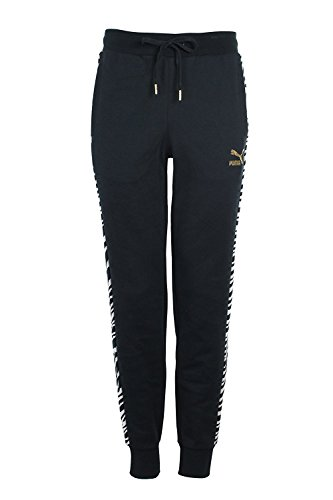 Puma Cotton Sweatpants - 5