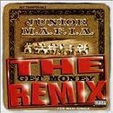 Gettin' Money (The Get Money Remix) [Vinyl]