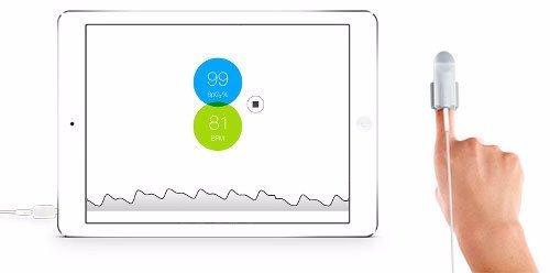 Kenek-Edge-Pulse-Oximeter-for-iPhone