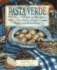 Pasta Verde, Judith Barrett, 0025074857