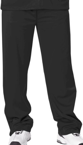 Youth Gameday Warm-up Pant