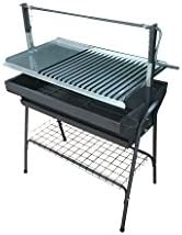 PRO 105 Barbecues argentins