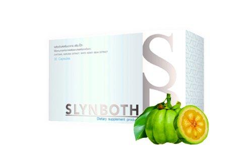 スリンボス(Slyn Both) (6箱180錠) 6  B07BFWSDC1