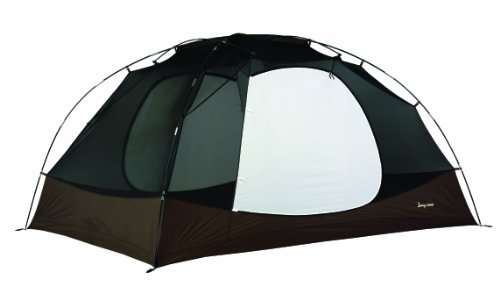 Slumberjack 6 Person Trail Tent