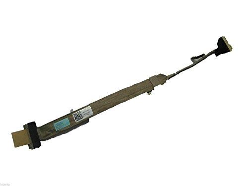 Flex Oem Lcd - 7