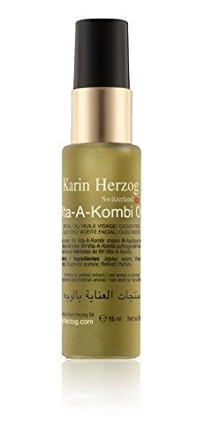 Karin Herzog Skin Care - 1