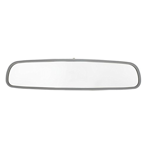 United Pacific 1964-72 Chevy Day/Night Mirror - 10