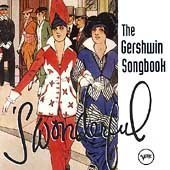 ('s Wonderful: THE GERSHWIN SONGBOOK By The Gershwin Songbook (Series) (2001-07-12))