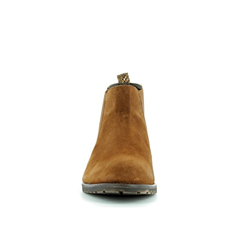 2 Premio 25702 2 Cognac Tozzi Stivali Marco Donna Combi 31 xw4aqcF