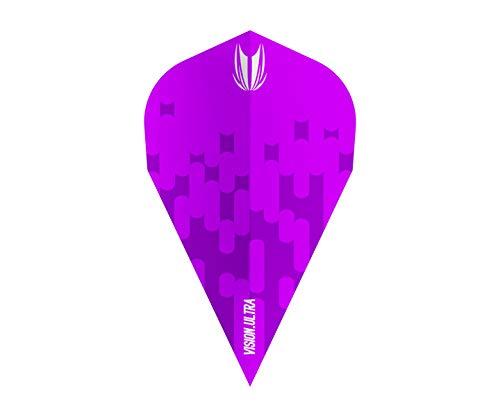 Target Darts Arcade Vision Ultra Flight