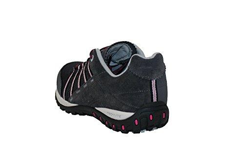 Sneakers Hiking Waterproof Tech Shoes Columbia Columbia Womens culvert Womens Omni Bq7Ra80w