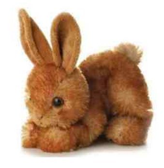 all-seven-new-arrival-bunny-rabbit-plush-stuffed-animal-toy-6