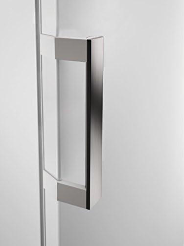 AEG AGB62216NW Independiente Vertical 180L A+ Blanco - Congelador ...