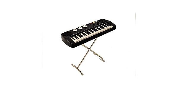 1:12 Dollhouse Miniature Key Board//Miniature Instrument E11