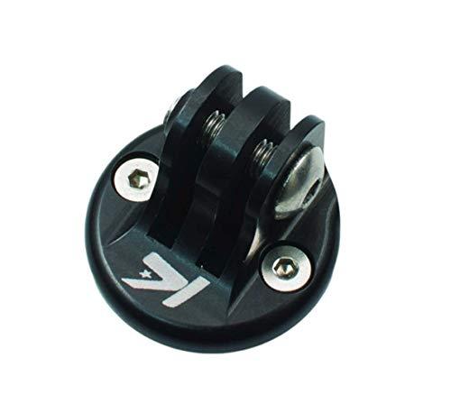K-Edge Combo Mount Adapter