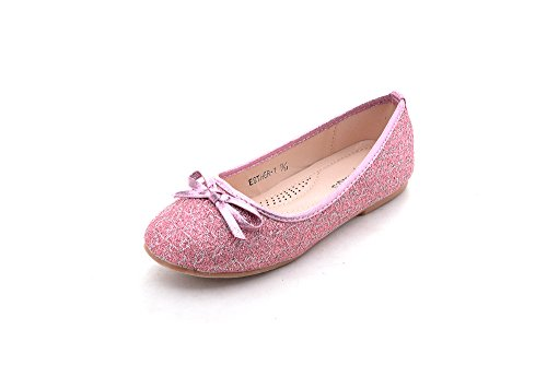 inc pink shoes - 3