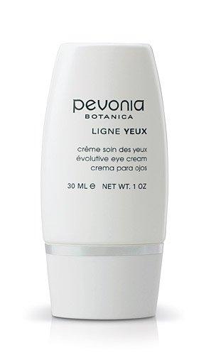Pevonia Eye-Line Evolutive Cream, 1 Fluid Ounce