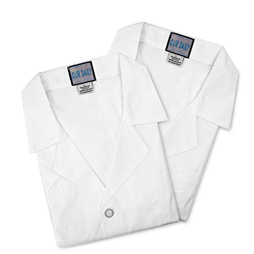 Bestselling Lab Coats & Jackets