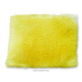 Restore® Hydrogel Dressing-Style: Amorphous Gel Packaging: 3 oz Tube - Box of - Restore Hydrogel 3 Tube Oz