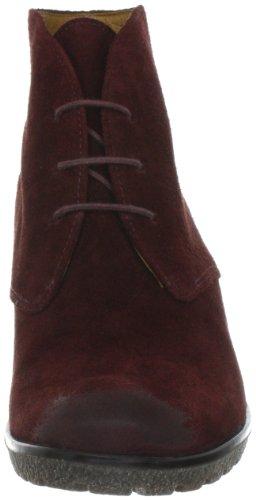 Shoes amp; Gabor Halbstiefel 5168011 Stiefeletten Fashion Damen dxza4rqz