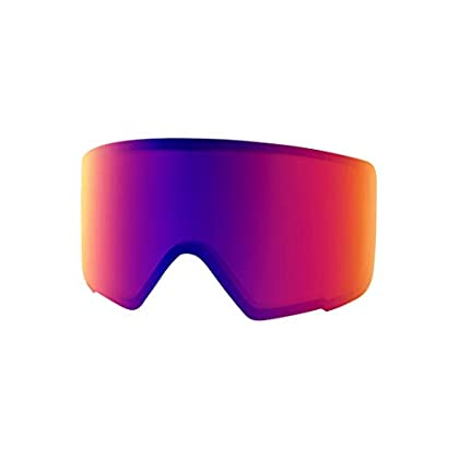 Image of Anon M3 Goggle Lens Goggles & Lenses