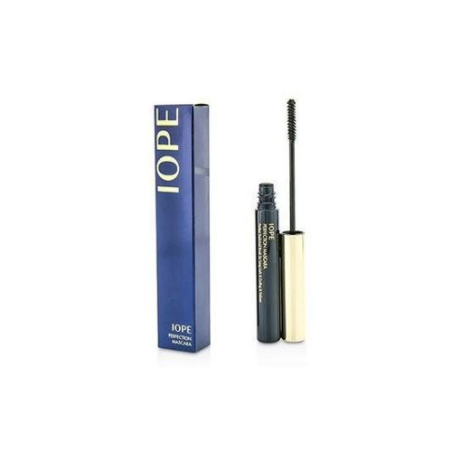 IOPE-PERFECTION-MASCARA-5ml