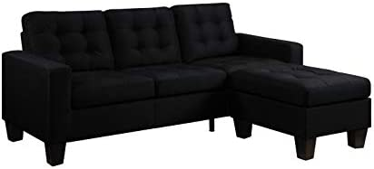 Acme Furniture Earsom Sofas