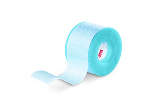 2770 1 Kind Removal Silicone Tape