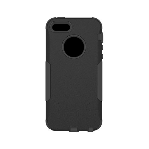 trident-ag-iph5-bk-iphone-5-aegis-case-1-pack-retail-packaging-black