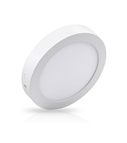 12w-led-super-bright-panel-wall-ceiling-down-lights-panel-lamp-mount-surface-round-cool-white-6000k-