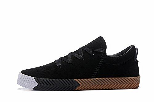 Adidas Zapatillas Atletismo 8 De Para HombreColorTallausa 5 BrQdtshCxo