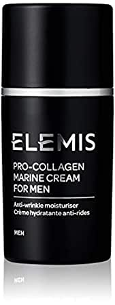 Elemis Elemis Pro-Collagen Marine Cream For Men, 30ml