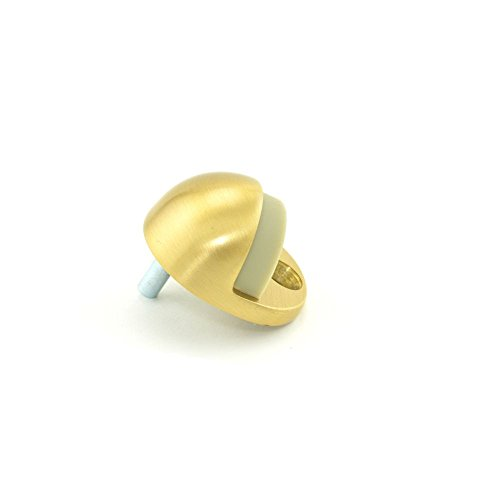 Ives Commercial FS4364 Dome Floor Stop (Pack of 10)