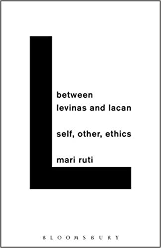 Amazon between levinas and lacan self other ethics between levinas and lacan self other ethics fandeluxe Gallery