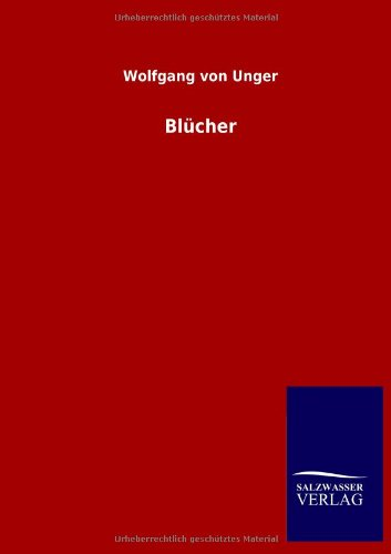 Blücher