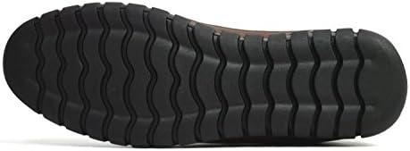 走れるビジネス ビジネスシューズ スニーカー メンズ フォーマル 屈曲性 防滑 衝撃吸収