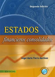 Estados financieros consolidados (SIL)