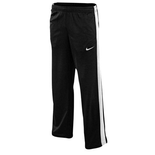 Nike Performance Boys' Knit Pants - X-Large (Boys Nike Pants)