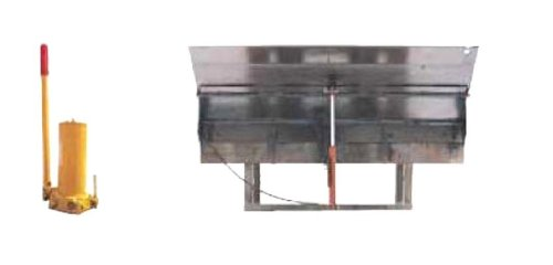 Vestil-Edge-O-Dock-Dock-Leveler-Hydraulic-Pump-Operation-72-Wide-30000-Cap