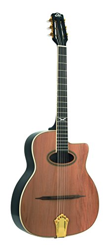 gibson maestro electric guitar for sale only 4 left at 60. Black Bedroom Furniture Sets. Home Design Ideas